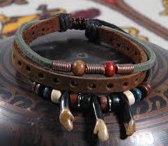 bracelet handmade leather images Braided leather bracelet tibetan handmade leather bracelet