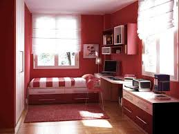 Feng Shui For Small Bedroom Layout How To Choose The Best Small Bedroom Layout Ideas U2014 Tedx Decors
