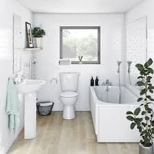 how much to pay to have a bathroom fitted victoriaplum com