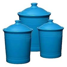 kitchen canisters blue aqua kitchen canisters best kitchen canister sets ideas on