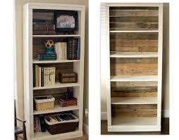 target 3 shelf bookcase bookcase favorite bookcase target shelf assembly in bookcases best