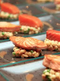 cuisine traiteur lacourdeschefs com la cuisine une cuisine gastronomique