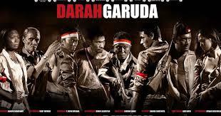film merah putih 3 full movie download film hati merdeka merah putih 3 ahmed ezz actor video