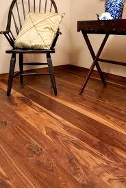 Outdoor Laminate Flooring Tiles Interlocking Outdoor Wood Floor Tiles 6 Best Outdoor Benches
