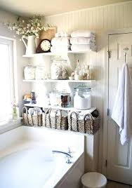 rustic bathroom decorating ideas bathroom decorating ideas tempus bolognaprozess fuer az
