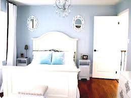 bedroommodern guest room ideas forall space with elegant