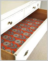 Best Shelf Liners For Kitchen Cabinets by Shelf Liner Paper Top Simplelifeu Peel U Stick Drawer Liner