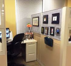 Office Cubicle Decorating Ideas 28 Interior Designs With Office Cubicle Messagenote