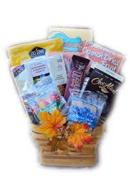 Vegan Gift Baskets Amazon Com Vegan Thanksgiving Gift Basket Gourmet Snacks And