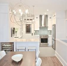 ideal kitchen design gourmet kitchens the ideal kitchen design for homeowners who