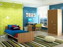 kids modern furniture choosing modern furniture for the kids room modern furniture