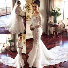 wedding dress suppliers overskirt wedding dresses suppliers best overskirt wedding