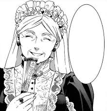queen victoria kuroshitsuji wiki fandom powered by wikia