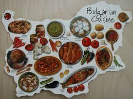 cuisine bulgare la cuisine bulgare guide bulgarie ideoz voyages