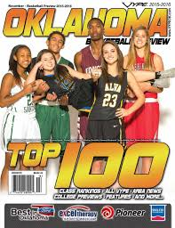 vype oklahoma basketball preview 2015 2016 by austin chadwick issuu