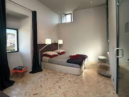 chambre hote balazuc château de balazuc chambres d hôtes de charme balazuc