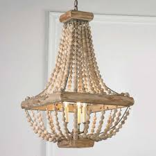 Creative Co Op Chandelier Creative Co Op Chandelier Images Gorgeous Creative Co Op