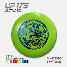 sports ultimate frisbee ornament sports ultimate frisbee ornament