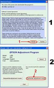 cara download resetter epson l1300 resetter epson l210 ziddu download