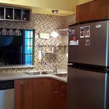 Kitchen Design With Corner Sink Furniture Beautiful Kitchen Corner Tips To Reach Accessible