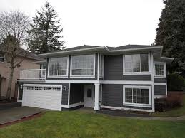49 best exterior house colors images on pinterest exterior house