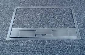 Floor Box by Floor Boxes Electropatent