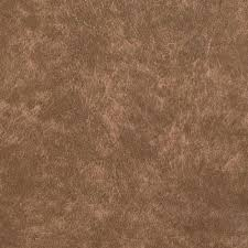 What Is Faux Leather Upholstery Faux Leather Upholstery Fabric Fabric By The Yard Fabric Com