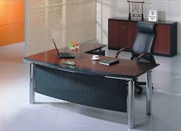 business office desk furniture easy commercial office desk in home interior designing furniture