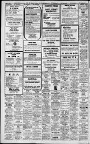 stationary engineer jobs in indianapolis indianapolis star from indianapolis indiana on november 11 1973