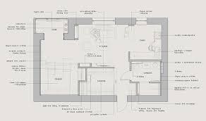 studio layout jpg 1 240 732 píxeles casas pinterest young