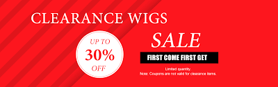 Best Site For Hair Extensions by Best Human Hair Extensions Lace Wigs Hair Weave Hair Pieces