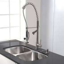 kitchen faucets ratings best kitchen faucet ratings for kitchen faucets detrit us