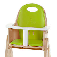 Combi High Chair Cover Replacement Parts And Accessories Svan