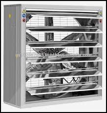 40 inch industrial fan 40 inch outdoor exhaust fan industrial use buy exhaust fan
