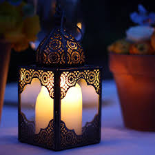 moroccan lantern moroccan lights and candle lanterns
