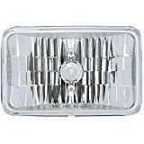 amazon com united pacific lights u0026 lighting accessories automotive
