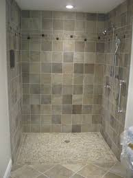 Marble Bathroom Tile Ideas 20 Best Bathroom Ideas Images On Pinterest Bathroom Ideas Room