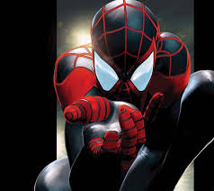 download free spiderman 3 wallpapers mobile phone