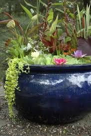 water feature garden ideas pinterest discover more ideas