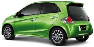 honda car with price the 5 most popular honda cars in india