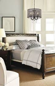 hickory white bedroom furniture 29 best hickory chair furniture images on pinterest hickory