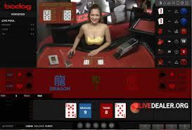 Casino Dealer Resume Casino Dealer In Manila French Montana Casino Life 2