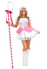 bo peep costume bo peep fairy tale storybook dress up costume