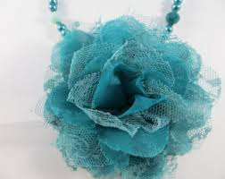 teal corsage teal corsage etsy