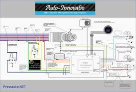 2005 chrysler 300 wiring diagram kwikpik me