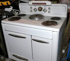 aircon refrigeration u0027s vintage appliances home facebook