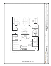 Cabin Designs And Floor Plans Office Design Plans U2013 Ombitec Com