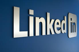 Upload Resume To Linkedin Recruiting On Linkedin 4 Things You Should Stop Doing Immediately