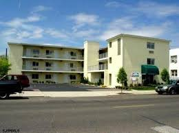 ocean city nj condos u0026 apartments for sale 582 listings zillow