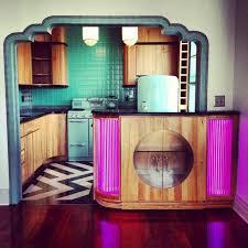 Art Deco Interior Designs 220 Best Art Deco Interiors Images On Pinterest Art Deco Art